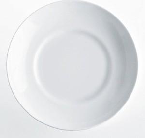 SG53/2 - Mami Soup Bowl modern-bowls