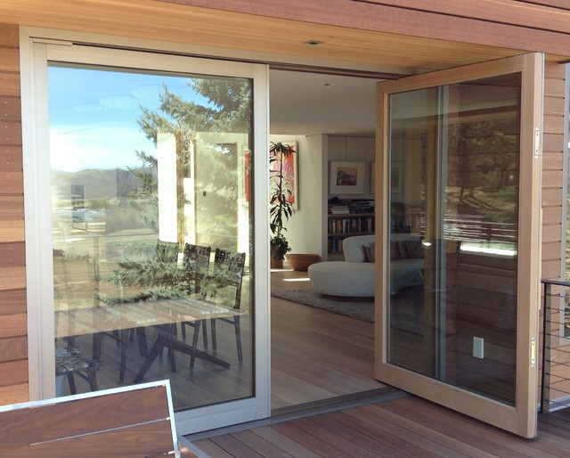 modern windows and doors contemporary windows and