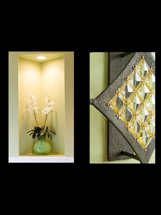 In Touch Designs by Elita LLC -