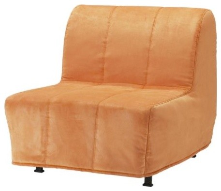 LYCKSELE Chair-bed cover modern-sofa-beds