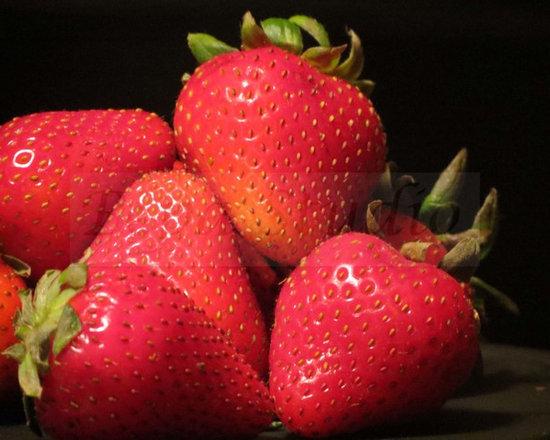 """""""Strawberries"""" - by Bepa Studio -"""