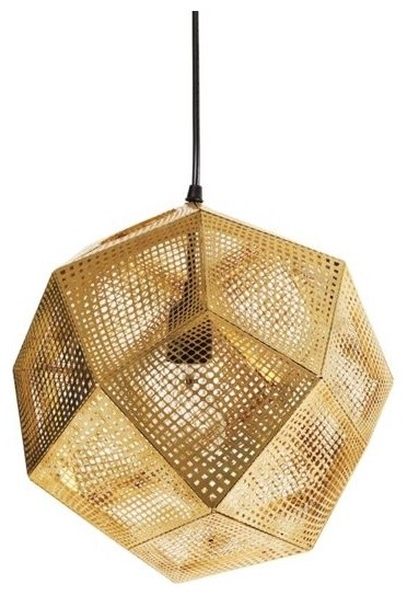 Tom Dixon Pendant Products on Houzz