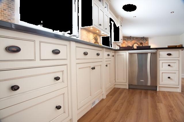 Kitchen Renovation kitchen