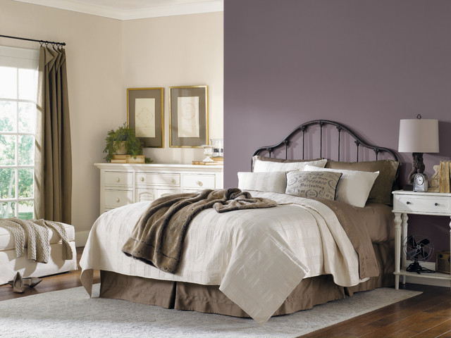exclusive plum sherwin williams color of the year 2014