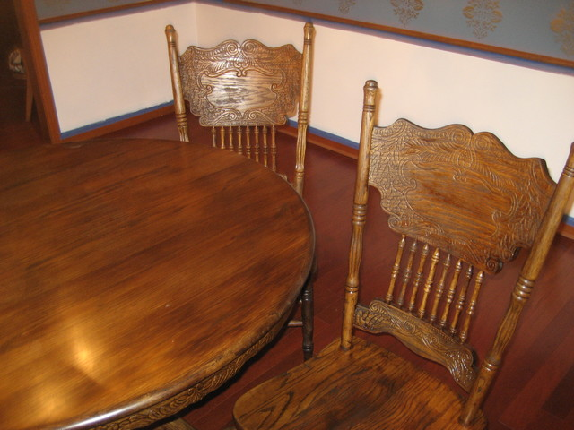 refurbished dining room set traditional dining tables recycled pallet dining table 15 ideas refurbished ideas