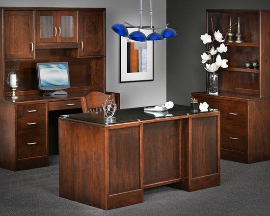 Newport Office Suite -