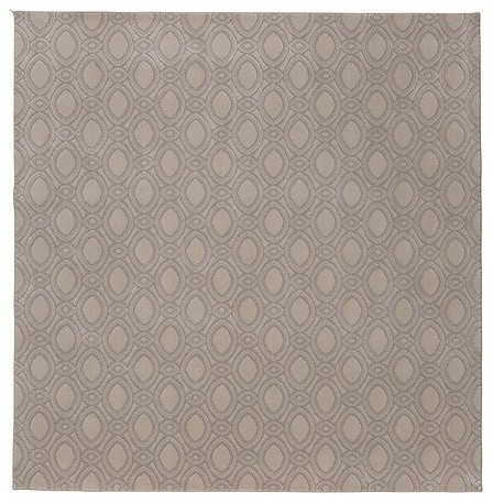 DAGNY Rug, Low Pile, Beige contemporary-rugs