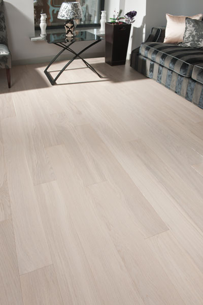 Oak Albatross contemporary-hardwood-flooring