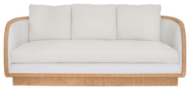 Coastal Style Furniture Company Homes Decoration Tips