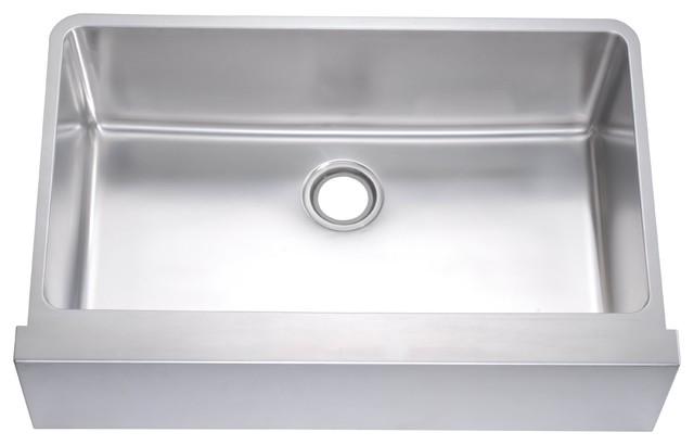 Kitchen Sinks farmhouse-kitchen-sinks