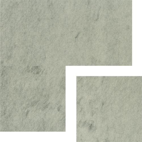 FLOR™ Fedora™ oatmeal tile modern-rugs
