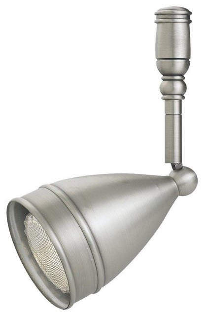 Sea Gull Lighting-94730-965-One Light Directional Lighting track-lighting