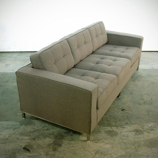 Jane Sofa by Gus Modern @ Direct Furniture modern-sofas
