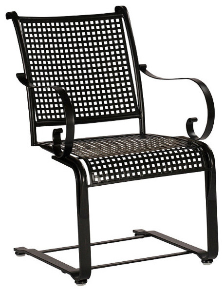 Spring Chairs Patio Furniture Photos