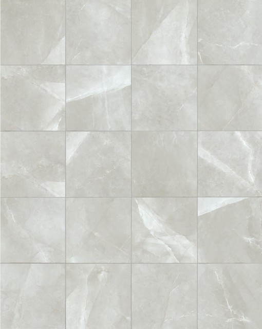 Marble Effect Ceramic Wall Tiles 28 Images White Marble Floor