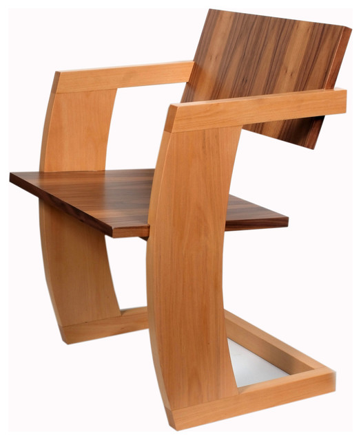ioli chair contemporary-chairs