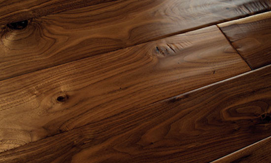 Hallmark Hardwood Flooring  wood flooring