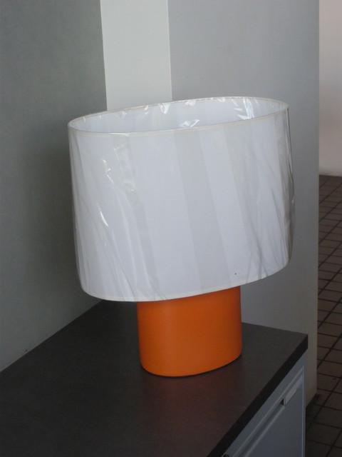 IMGP0216.JPG modern-table-lamps