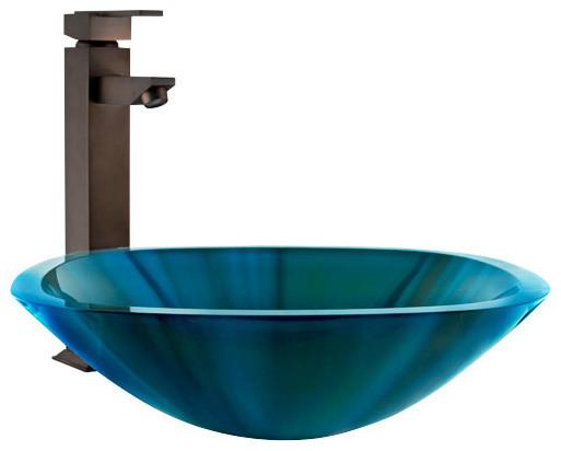 All Products / Bath / Bathroom Sinks