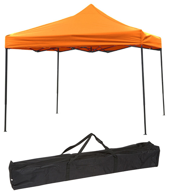 portable awnings and canopies 28 images patio awnings canopies and tents 187 portable