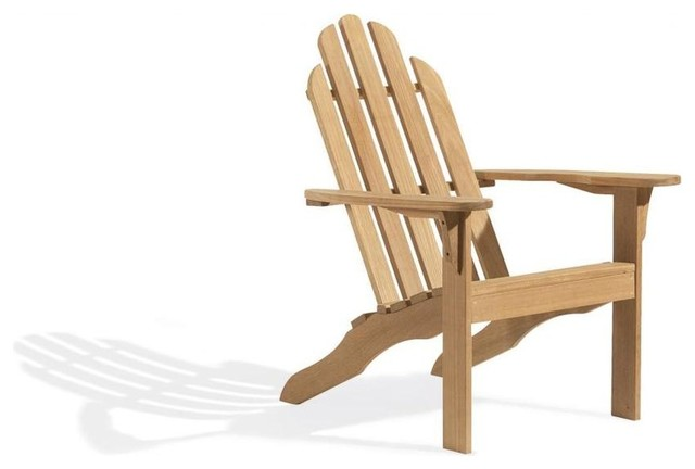 Adirondack Chair Contemporary Adirondack Chairs By Design Public