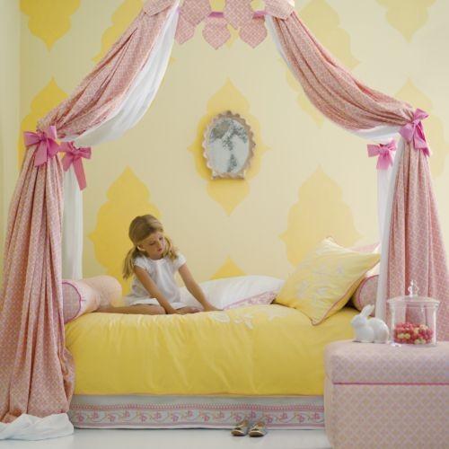 Isabel Duvet traditional-duvet-covers-and-duvet-sets