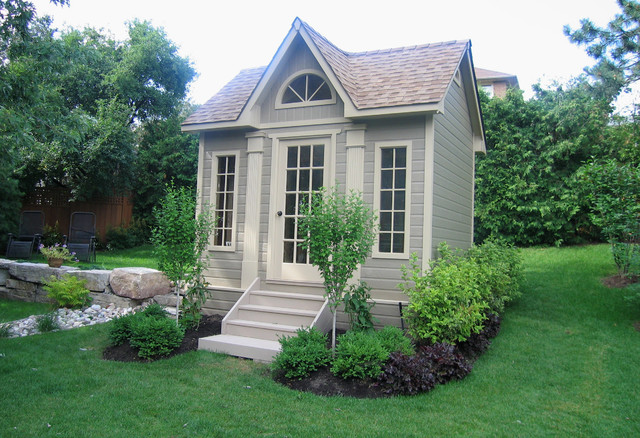 nyela fancy garden sheds quot fancy that quot english potting shed craftsman shed new