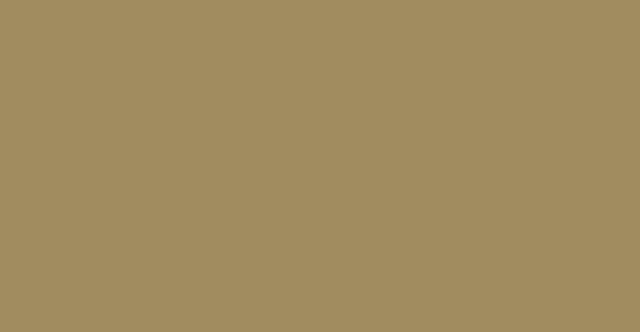 Livingston Gold HC-16 paint