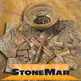 Stonemar Natural Stone Company Llc Cherry Hill Nj Us 08003