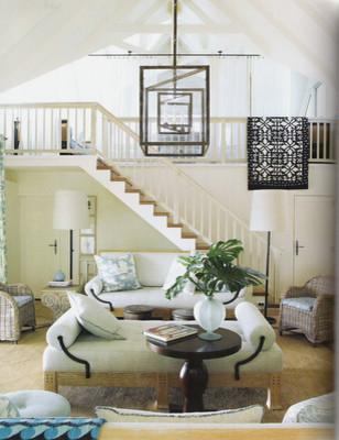 livingrooms modern