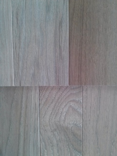 Hickory moonlight somerset grey and white wash for Hardwood floors seattle
