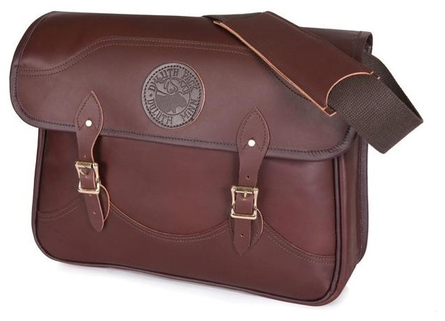 Accessories And Decor by duluthpack.com