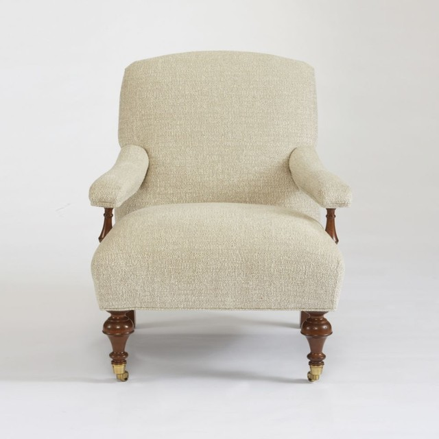 darcey chair traditional-armchairs-and-accent-chairs