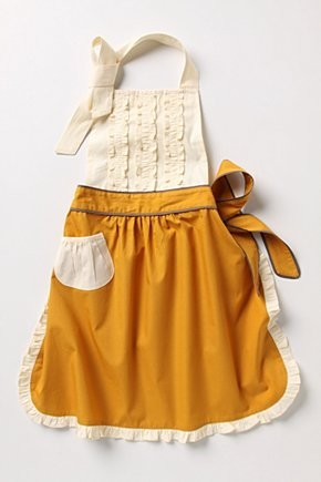 tea and crumpets apron eclectic-aprons