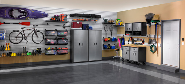 ... plate steel cabinets industrial-kids-storage-benches-and-toy-boxes