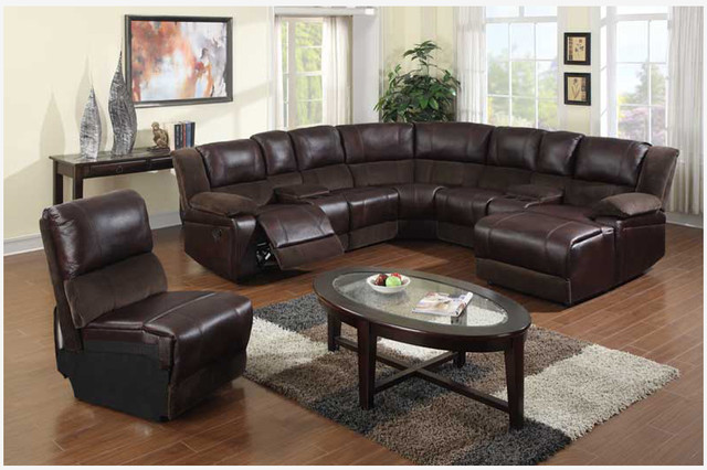 50078464 additionally Ashley Brolayne Leather Reclining Sofa In Saddle 8320288 moreover F Brown Microfiber Leather Reclining Sectional Sofa Chaise Recliner Soft Contemporary Sectional Sofas Los Angeles additionally Long Sectional Sofas moreover Sofas. on recliners for living room chaise lounge