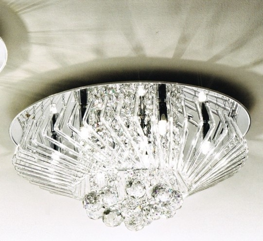 Ephemeria contemporary-ceiling-lighting