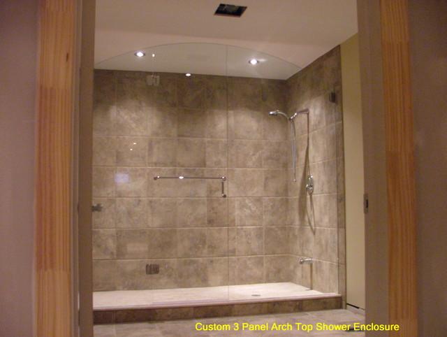 Bathroom stall dividers