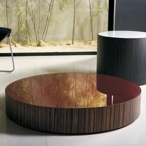 Berkeley Coffee Table | Modloft modern-coffee-tables