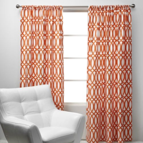Modern Curtains modern-curtains