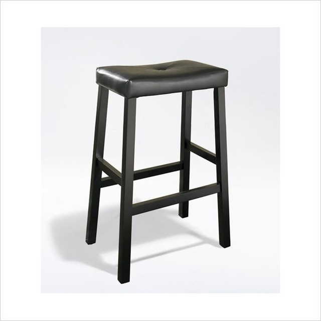 Counter Height Saddle Stools : ... / Kitchen / Kitchen & Dining Furniture / Bar Stools & Counter Stools