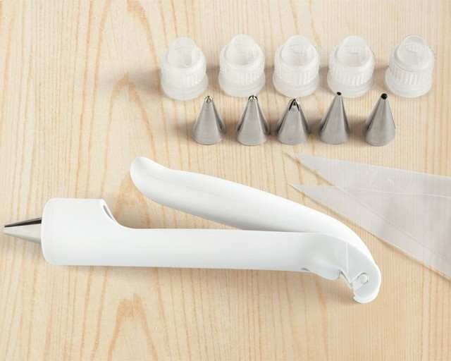contemporary kitchen tools by Williams-Sonoma