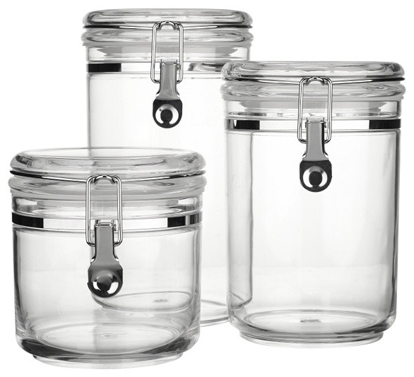Acrylic Jars - Acrylic Cream Jar, Acrylic Bottle, Cream Acrylic Jars and Acrylic Lotion Jars Manufacturer & Supplier from Delhi, India