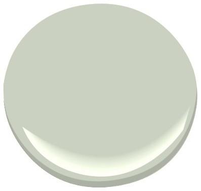 Valspar garage floor questions home design idea for Benjamin moore tea light