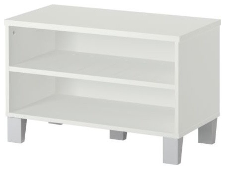 Benches At Ikea | New Homes Decoration