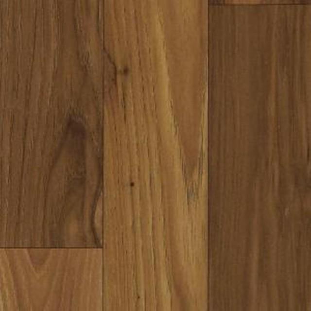 Laminate samples shaw flooring native collection gunstock for Laminate flooring examples