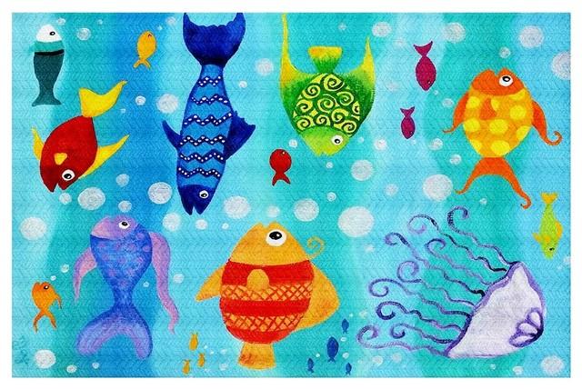 Fish Bathroom Rug Supplieranufacturers. Fish Bathroom Rug Bathroom Design  Ideas