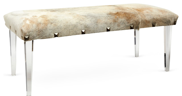 ONE OF A KIND FURNITURE eclectic-furniture