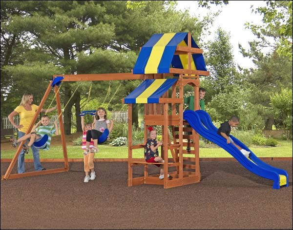 all products outdoor backyard play outdoor playsets