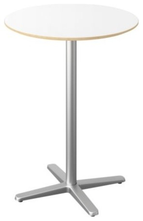 BILLSTA Bar table modern-bar-tables